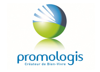 Diagnostic immobilier Cuges-les-Pins